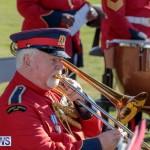 2020 Bermuda Remembrance Day veterans ceremony November DF (7)