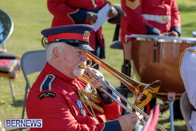 2020-Bermuda-Remembrance-Day-veterans-ceremony-November-DF-7