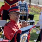 2020 Bermuda Remembrance Day veterans ceremony November DF (8)