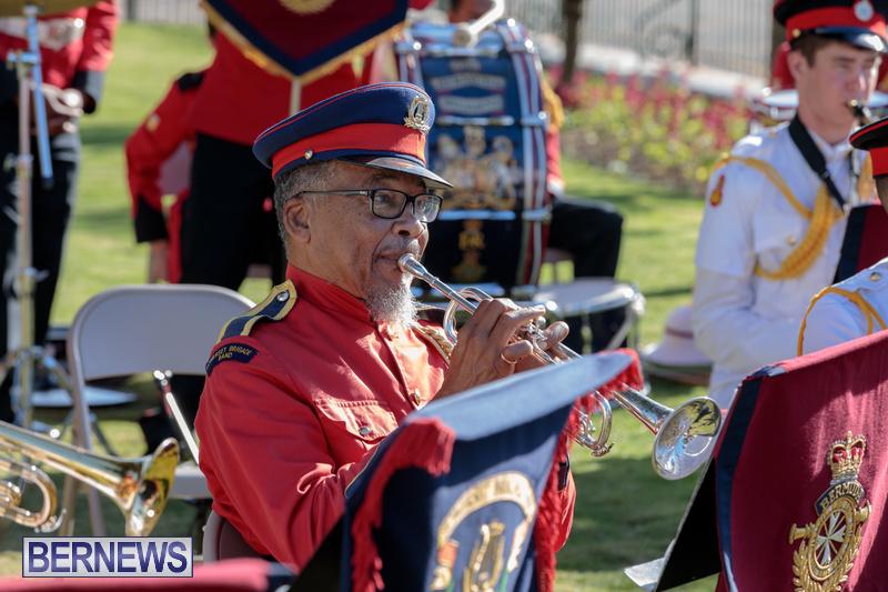 2020-Bermuda-Remembrance-Day-veterans-ceremony-November-DF-8
