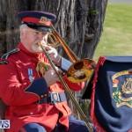 2020 Bermuda Remembrance Day veterans ceremony November DF (9)