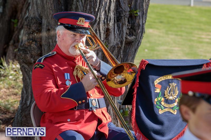 2020-Bermuda-Remembrance-Day-veterans-ceremony-November-DF-9
