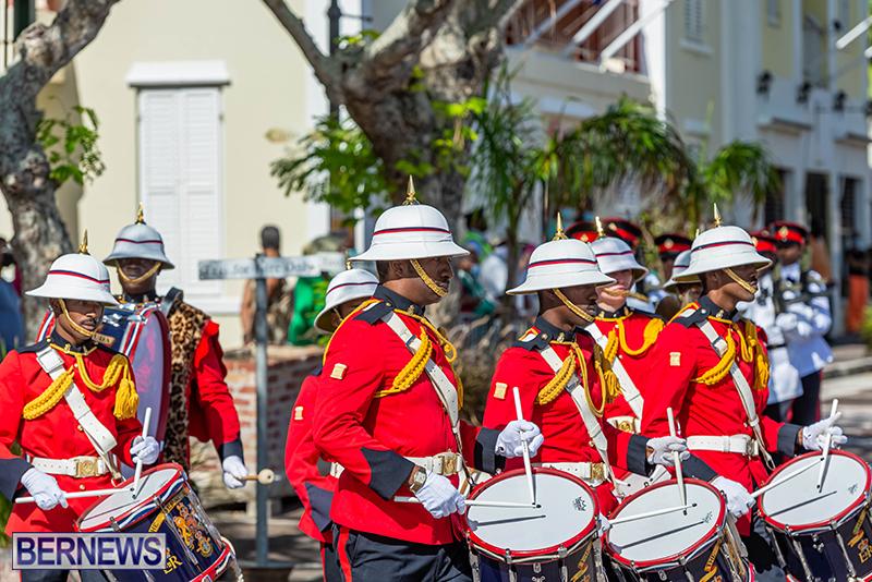 2020-Bermuda-Throne-Speech-ceremony-in-St-George-Town-400th-Nov-JS-13
