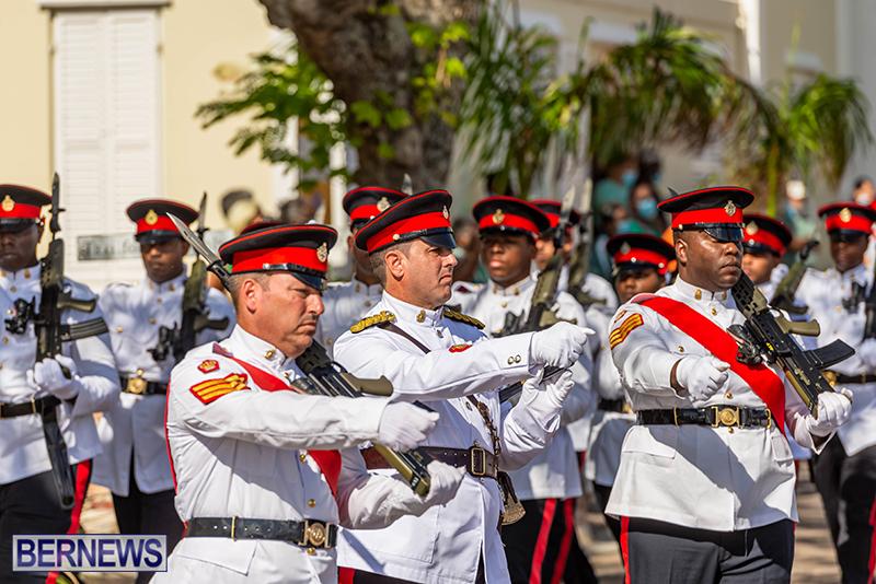 2020-Bermuda-Throne-Speech-ceremony-in-St-George-Town-400th-Nov-JS-16