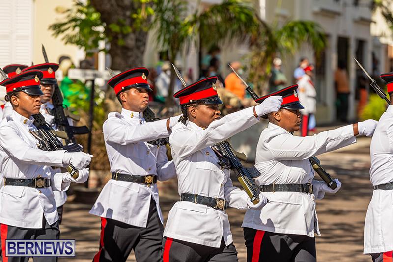 2020-Bermuda-Throne-Speech-ceremony-in-St-George-Town-400th-Nov-JS-19