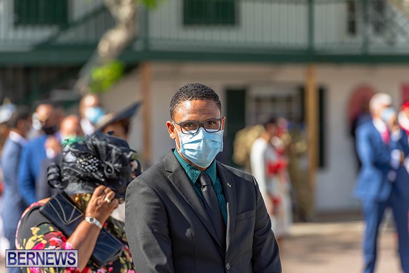 2020-Bermuda-Throne-Speech-ceremony-in-St-George-Town-400th-Nov-JS-2