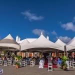 2020 Bermuda Throne Speech ceremony in St George Town 400th Nov JS (21)