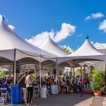 2020 Bermuda Throne Speech ceremony in St George Town 400th Nov JS (22)