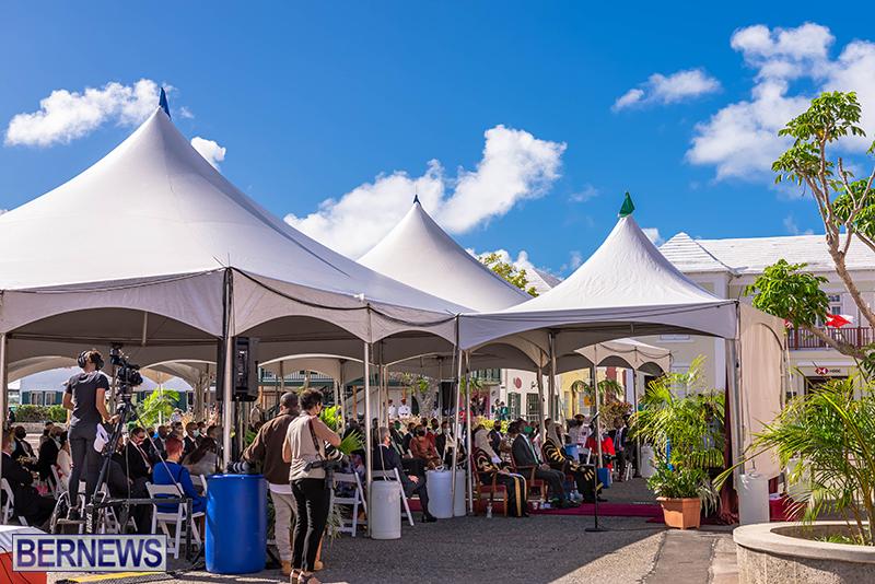 2020-Bermuda-Throne-Speech-ceremony-in-St-George-Town-400th-Nov-JS-22