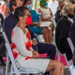 2020 Bermuda Throne Speech ceremony in St George Town 400th Nov JS (24)