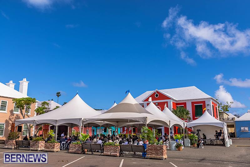 2020-Bermuda-Throne-Speech-ceremony-in-St-George-Town-400th-Nov-JS-26