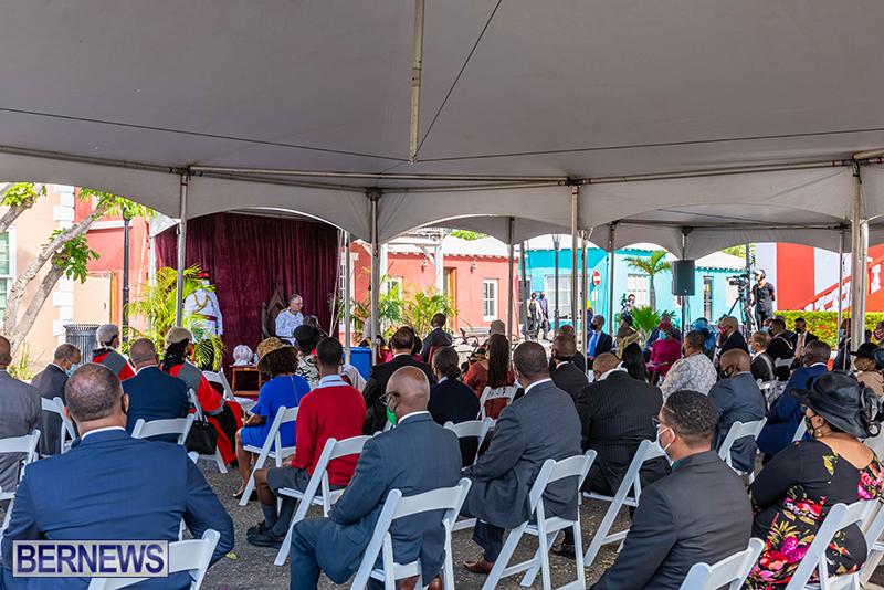 2020-Bermuda-Throne-Speech-ceremony-in-St-George-Town-400th-Nov-JS-27