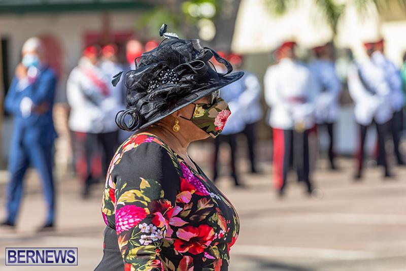 2020-Bermuda-Throne-Speech-ceremony-in-St-George-Town-400th-Nov-JS-3
