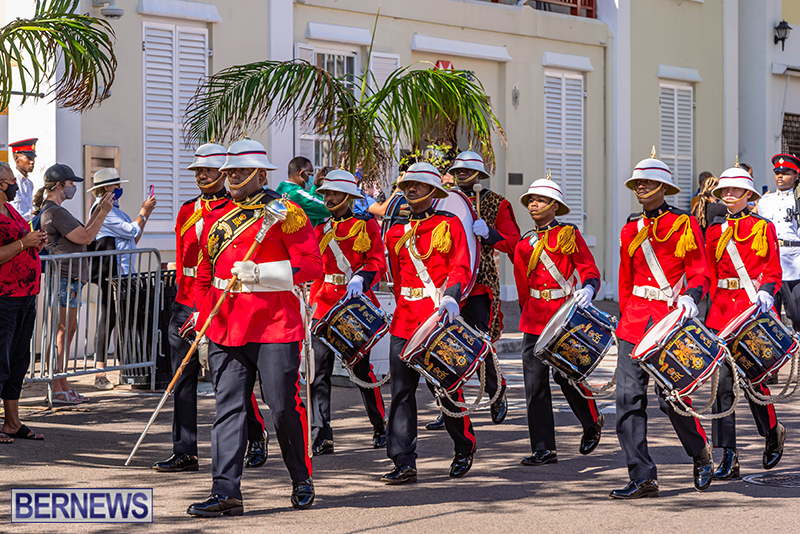 2020-Bermuda-Throne-Speech-ceremony-in-St-George-Town-400th-Nov-JS-30