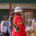 2020 Bermuda Throne Speech ceremony in St George Town 400th Nov JS (31)