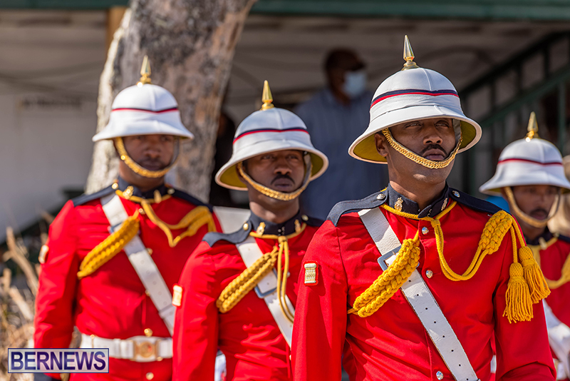 2020-Bermuda-Throne-Speech-ceremony-in-St-George-Town-400th-Nov-JS-32