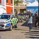 2020 Bermuda Throne Speech ceremony in St George Town 400th Nov JS (35)