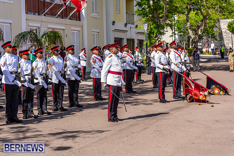 2020-Bermuda-Throne-Speech-ceremony-in-St-George-Town-400th-Nov-JS-42