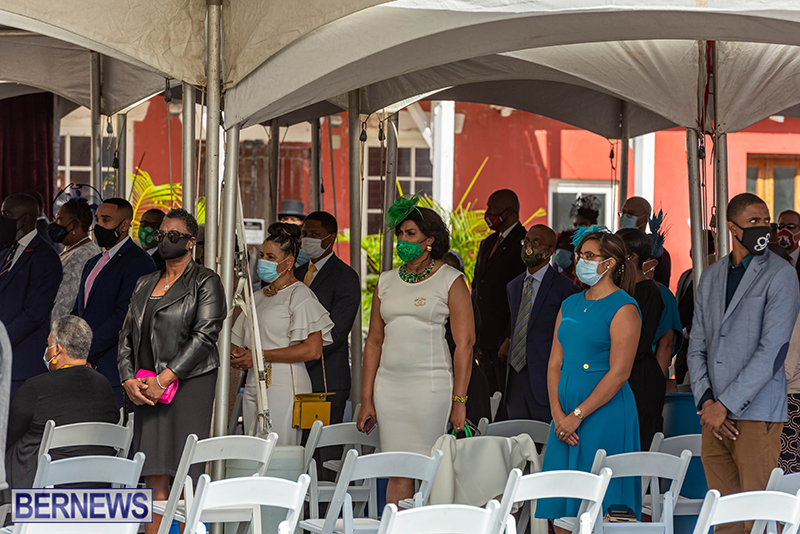 2020-Bermuda-Throne-Speech-ceremony-in-St-George-Town-400th-Nov-JS-43