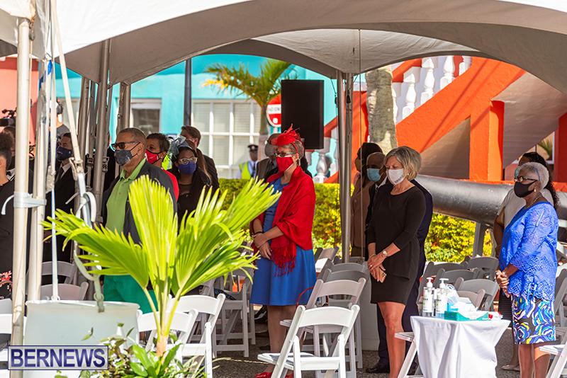 2020-Bermuda-Throne-Speech-ceremony-in-St-George-Town-400th-Nov-JS-44