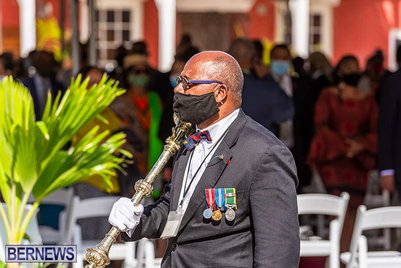 2020-Bermuda-Throne-Speech-ceremony-in-St-George-Town-400th-Nov-JS-46