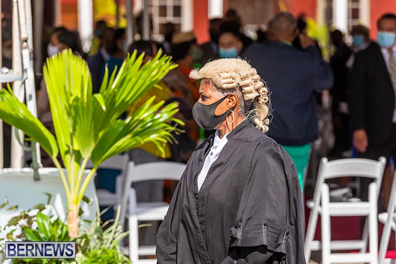 2020-Bermuda-Throne-Speech-ceremony-in-St-George-Town-400th-Nov-JS-47