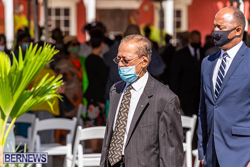 2020-Bermuda-Throne-Speech-ceremony-in-St-George-Town-400th-Nov-JS-49