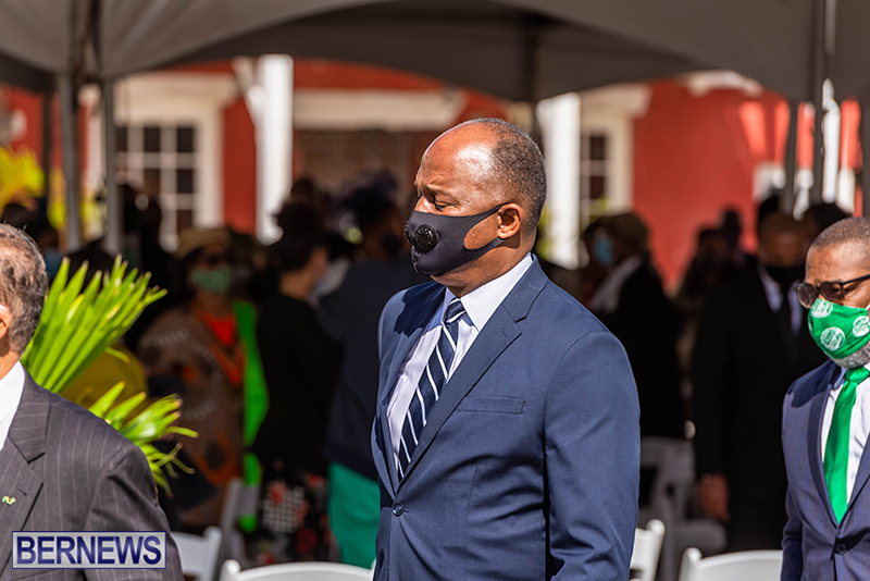 2020-Bermuda-Throne-Speech-ceremony-in-St-George-Town-400th-Nov-JS-50