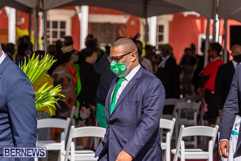 2020-Bermuda-Throne-Speech-ceremony-in-St-George-Town-400th-Nov-JS-51