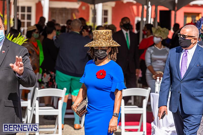2020-Bermuda-Throne-Speech-ceremony-in-St-George-Town-400th-Nov-JS-54