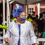 2020 Bermuda Throne Speech ceremony in St George Town 400th Nov JS (56)