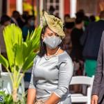 2020 Bermuda Throne Speech ceremony in St George Town 400th Nov JS (57)