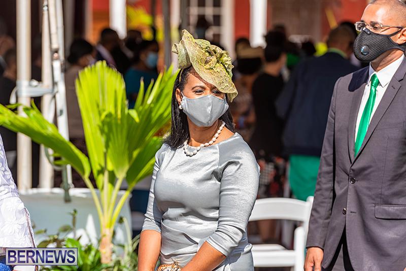 2020-Bermuda-Throne-Speech-ceremony-in-St-George-Town-400th-Nov-JS-57