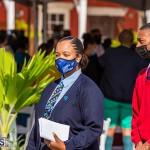 2020 Bermuda Throne Speech ceremony in St George Town 400th Nov JS (58)