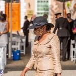 2020 Bermuda Throne Speech ceremony in St George Town 400th Nov JS (59)