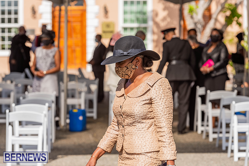 2020-Bermuda-Throne-Speech-ceremony-in-St-George-Town-400th-Nov-JS-59