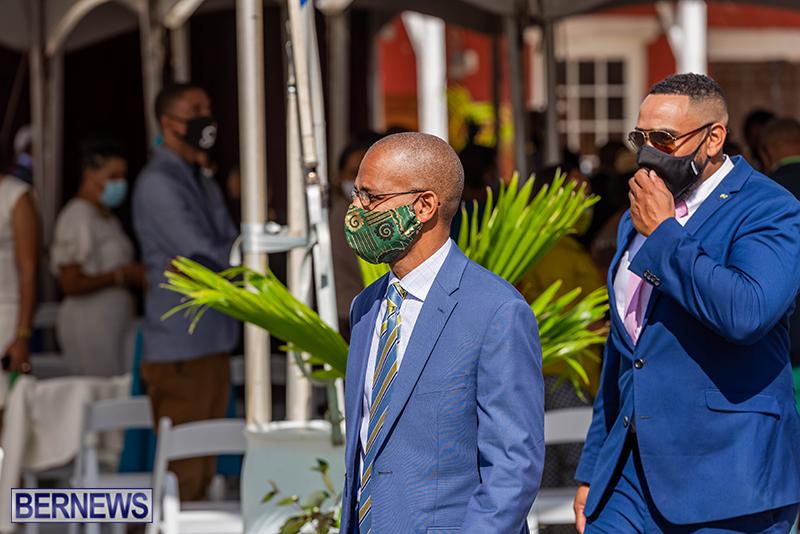 2020-Bermuda-Throne-Speech-ceremony-in-St-George-Town-400th-Nov-JS-62