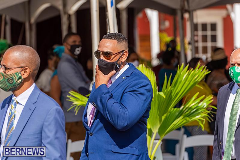 2020-Bermuda-Throne-Speech-ceremony-in-St-George-Town-400th-Nov-JS-63