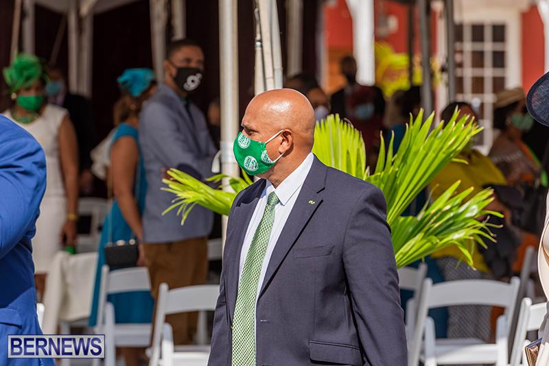 2020-Bermuda-Throne-Speech-ceremony-in-St-George-Town-400th-Nov-JS-64