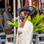 2020 Bermuda Throne Speech ceremony in St George Town 400th Nov JS (65)