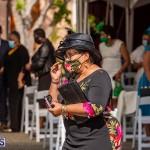 2020 Bermuda Throne Speech ceremony in St George Town 400th Nov JS (66)