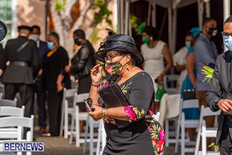 2020-Bermuda-Throne-Speech-ceremony-in-St-George-Town-400th-Nov-JS-66