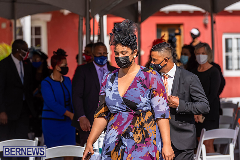 2020-Bermuda-Throne-Speech-ceremony-in-St-George-Town-400th-Nov-JS-68