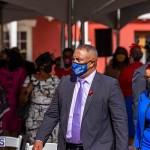 2020 Bermuda Throne Speech ceremony in St George Town 400th Nov JS (69)