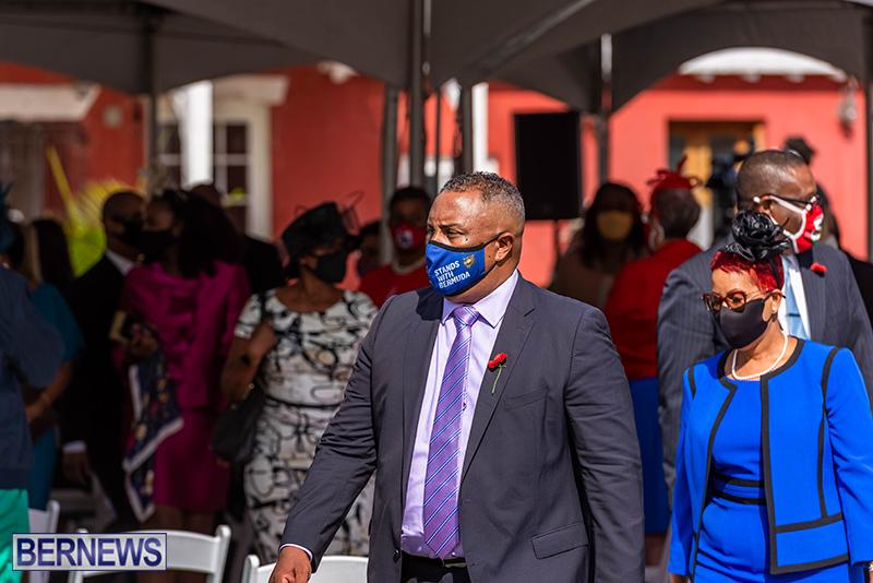 2020-Bermuda-Throne-Speech-ceremony-in-St-George-Town-400th-Nov-JS-69