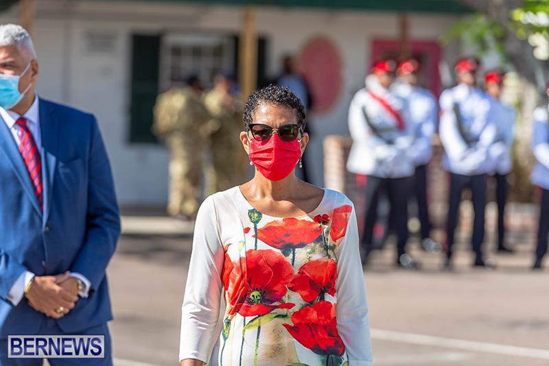 2020-Bermuda-Throne-Speech-ceremony-in-St-George-Town-400th-Nov-JS-7