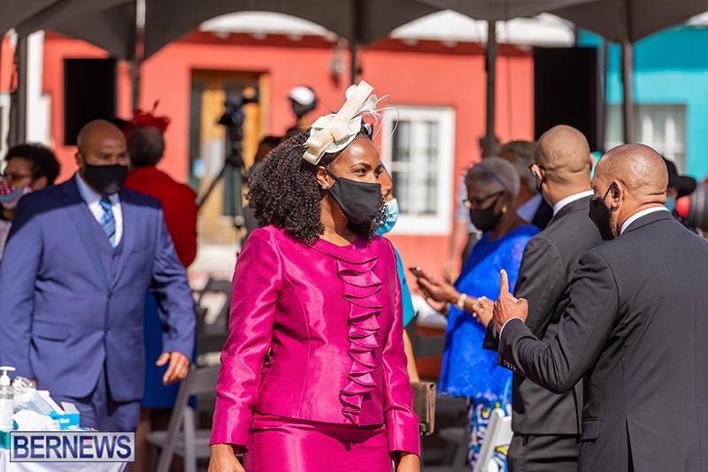 2020-Bermuda-Throne-Speech-ceremony-in-St-George-Town-400th-Nov-JS-71