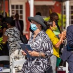2020 Bermuda Throne Speech ceremony in St George Town 400th Nov JS (73)