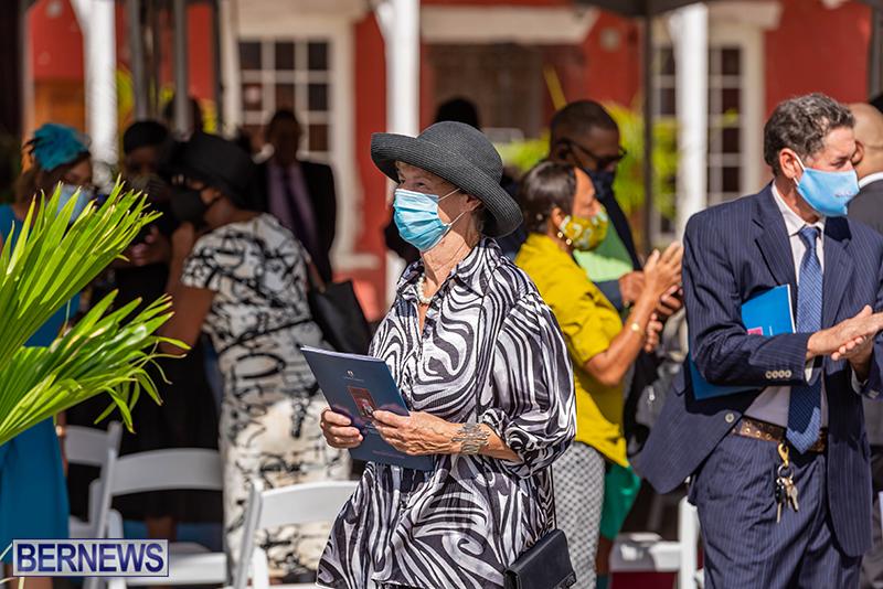 2020-Bermuda-Throne-Speech-ceremony-in-St-George-Town-400th-Nov-JS-73