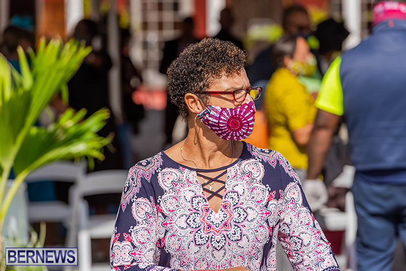 2020-Bermuda-Throne-Speech-ceremony-in-St-George-Town-400th-Nov-JS-74
